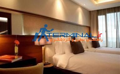 files_hotelPhotos_99964_1212040449008931186_STD[531fe5a72060d404af7241b14880e70e].jpg (383×235)